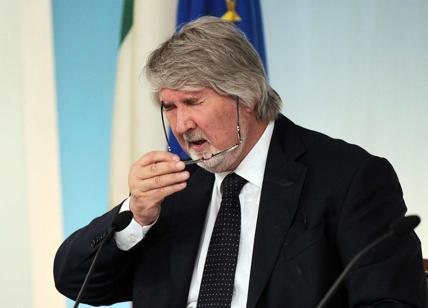 Lavoro, Poletti:
