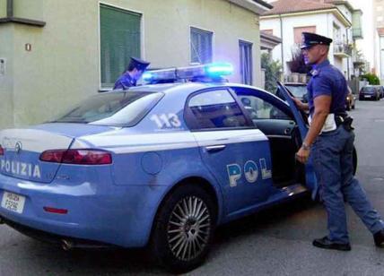 Attentato Sardegna, ordigno contro un centro migranti