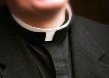 Don Paolo a giudizio per la morte del monsignore
