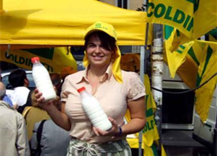 Quote latte, la Corte di giustizia Ue respinge il ricorso dell'Italia