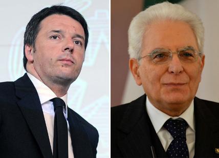 Governo, avanza Paolo Gentiloni
