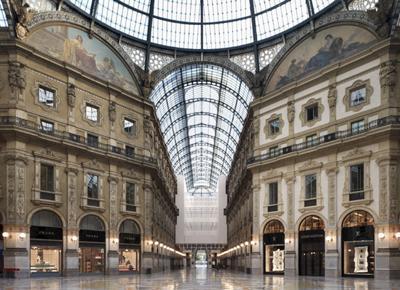 Galleria a4d9389e59e7