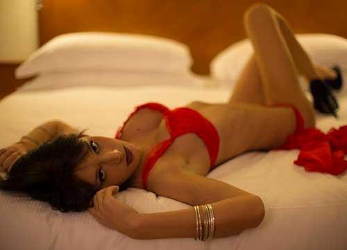fantasie maschili a letto badoo italiano roma