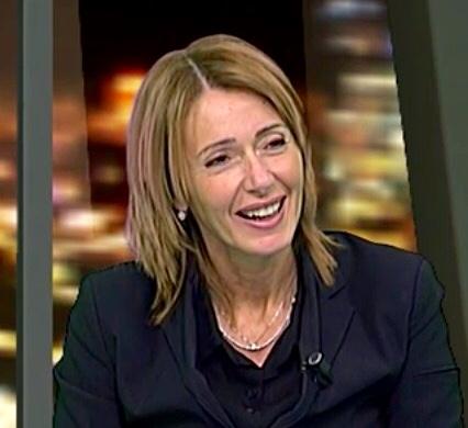 Milano: Ambrogino d'oro a Letizia Moratti e Antonio Albanese