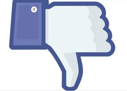 Facebook ha condiviso i dati degli utenti con i produttori di smartphone