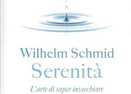 Il Rigoletto Serenità Larte Di Saper Invecchiare Affaritalianiit