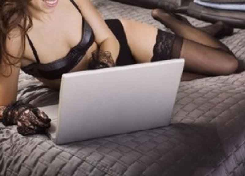 video italiani pornografici two chat italia