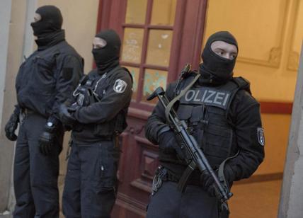 Germania terra di conquista della mafia. Gli affari dalla caduta del Muro