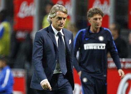 Inter, senza Icardi Nagatomo non basta