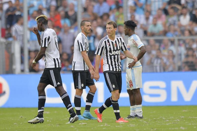 LICHTSTEINER nel mirino del Barcellona già a gennaio: i rumors sul terzino della Juventus