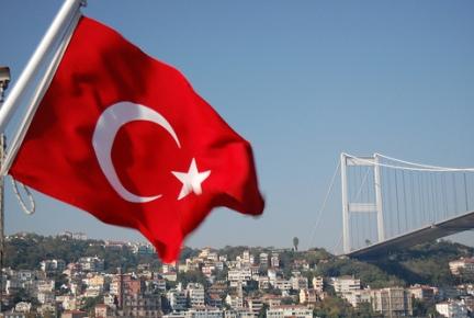 Attacco hacker turco contro Twitter: colpite decine di profili e account