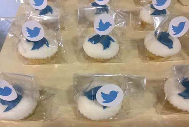 Gonfiato numero utenti — Twitter ammette