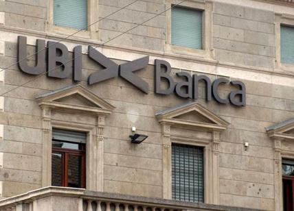 Ue, via libera: Banca Marche, Etruria e CariChieti a Ubi