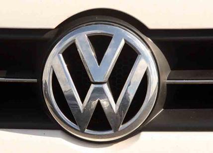Questa è bella: Volkswagen diventa fornitore di energia