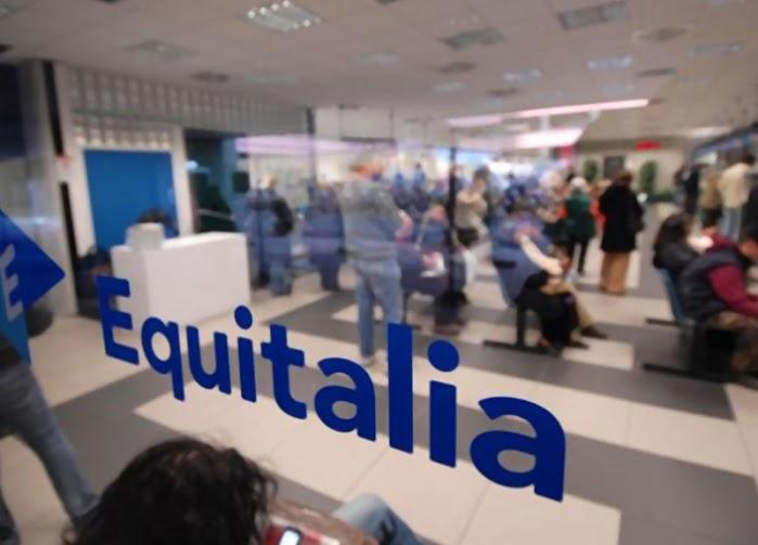 Lombardia, Maroni ha deciso di licenziare Equitalia. Ecco i cambiamenti previsti