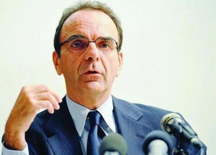 Forza Italia, Berlusconi incarica Parisi a fare un progetto di rilancio