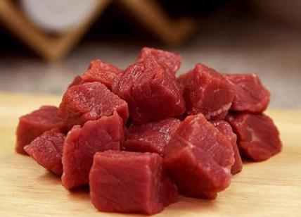 Smetteremo di mangiare carne rossa