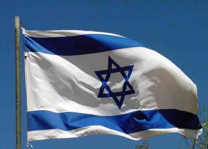 Israele, stop a rapporti con Unesco: