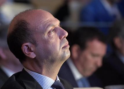 Milano intitolerà una via a Bettino Craxi?