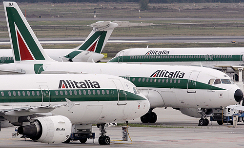 alitalia-aerei10.jpg (500×305)