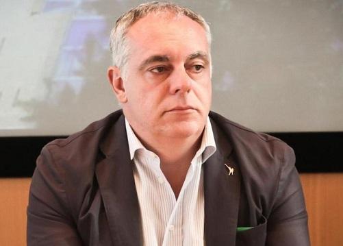 """Andrea Gibelli, presidente di Fnm: """"Nessuna trattativa con Fs per la cessione di quote di Trenord, ma sì a un tavolo di confronto sugli investimenti"""""""