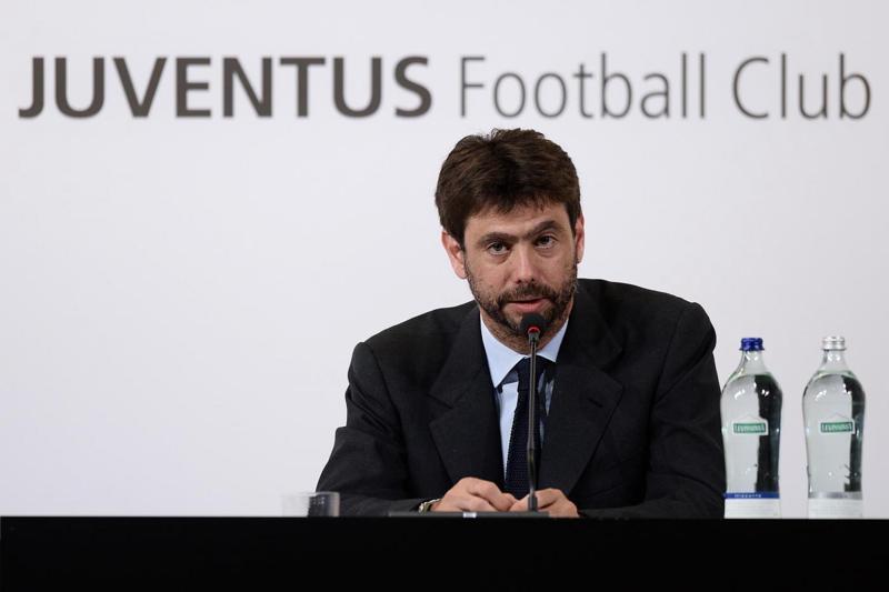 Tar del Lazio risponde alla Juventus: no all'indennizzo da 443 milioni per Calciopoli
