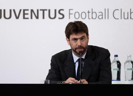 "Agnelli in tribunale: ""No pressioni mafiose da parte dell'ultrà Dominello"""