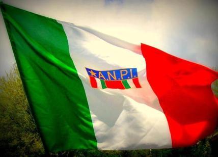 Referendum, Anpi: sì al confronto con Renzi