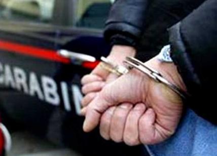 Maxi operazione antidroga, arresti anche a Varese
