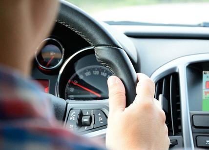 Revisione auto: dal 20 maggio nuove regole. I RISCHI PER GLI AUTOMOBILISTI