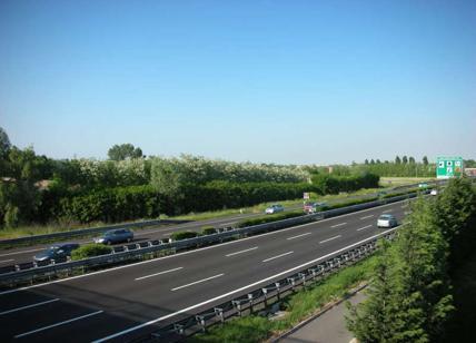 Aumentati i pedaggi autostradali. Confartigianato: inaccettabili