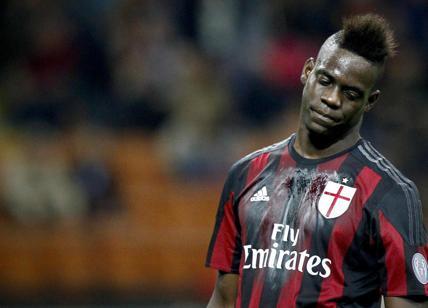 Milan, in arrivo un nuovo sponsor: si riapre la pista Ibra?
