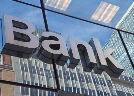 Banche: sindacati, Renzi ci convochi o pronti a sciopero generale (3)