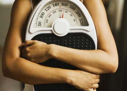 quante calorie bruciare per perdere 1 chilott