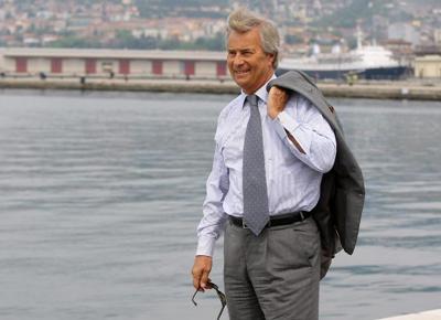 Mediobanca, Bolloré esce dal patto di sindacato. L'accordo si scioglie in anticipo