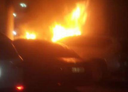 Burkina Faso: Parigi, uccisi 4 assalitori ambasciata