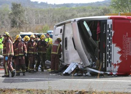 bus incidente ape