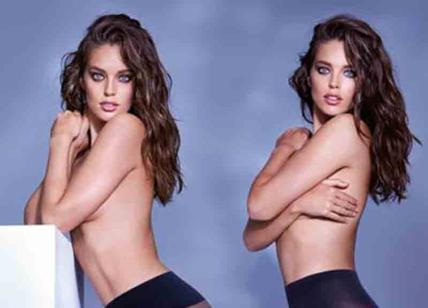 Calzedonia spinge Calzedonia a 2,3 mld (+8,7%) nel 2017