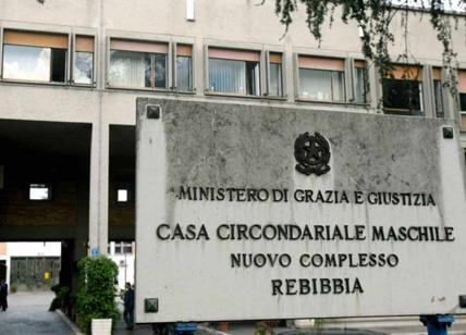 Fuga rocambolesca da Rebibbia, l'ex direttore del carcere rischia il processo