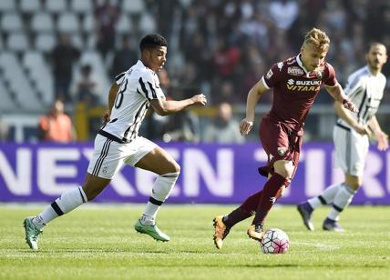 Calciomercato Juventus, c'è anche lo Schalke sulle tracce di Lemina
