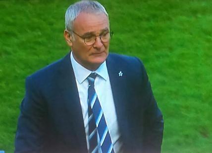 Leicester City, scoppia il caso Ulloa: Ranieri sotto accusa
