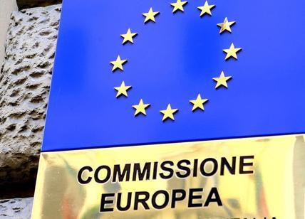 Engie (ex Gdf), la Ue apre un'inchiesta sui trattamenti fiscali in Lussemburgo