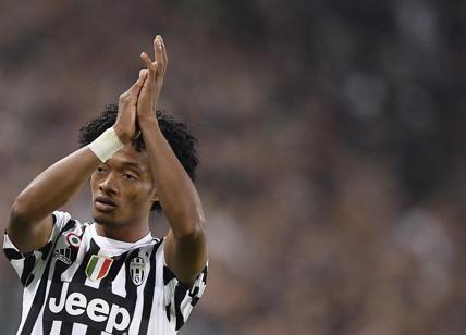Juventus, torna di moda il nome di Witsel