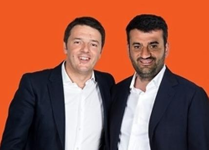 "Anci, Decaro: ""Tassare i manager nominati è estorsione"""