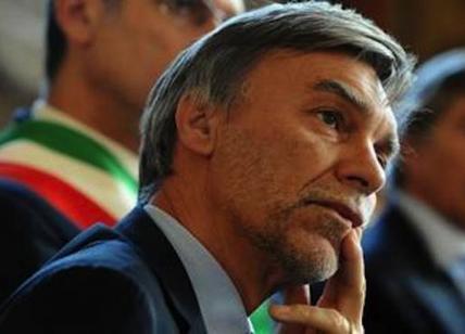 Commissari Alitalia: