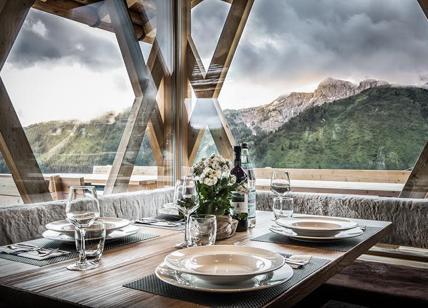 Dolomiticlass, vacanze di lusso in Alto Adige, Trentino e Veneto ...