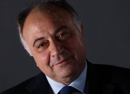 'Ndrangheta, 13 anni a Domenico Zambetti L'ex assessore lombardo