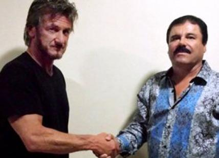 Messico, El Chapo estradato in Usa: è arrivato a New York