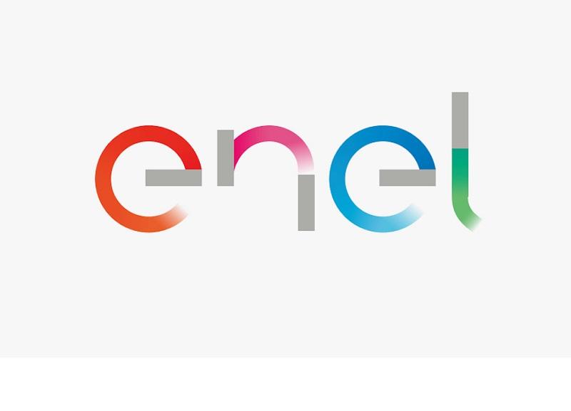 Enel, attraverso la sua controllata Enel Green Power RSA, ha completato e connesso alla rete l'impianto eolico di Nojoli