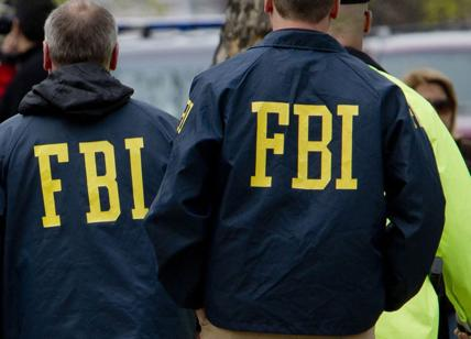 Mafia, Fbi: 40 arresti a New York